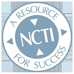 Sponsor - National Curriculum and Training Institute