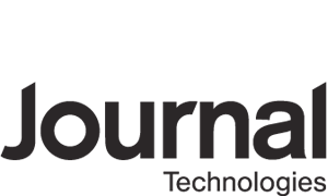 Sponsor - Journal Technologies