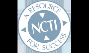 Sponsor - NCTI