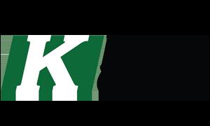 Sponsor - Keefe Group
