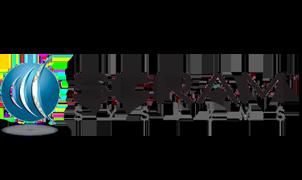 Sponsor - SCRAM Systems