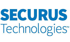 Sponsor - Securus Technologies